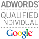 Google Adwords qualified adelaide