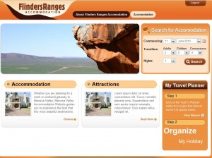flindersrangesaccommodation